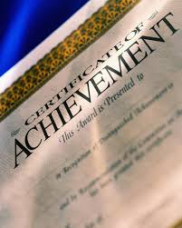 How To List Honors And Awards On Resume Honor Societies And Awards For Homeschoolers Homeschooling Now