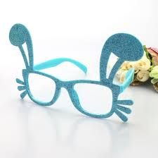 rabbit party supplies easter party supply party accessory and rabbit party