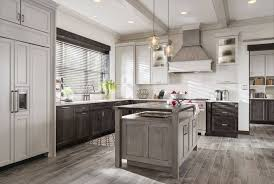 Kitchen Cabinets Phoenix Az by Gallery Envision Cabinetry U003d Affordable Kitchen Cabinets Az