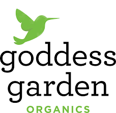 family garden longmont goddess garden organics natural sunscreen sun repair