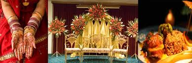 marriage planner wedding planner in kolkata event organizer party planner event