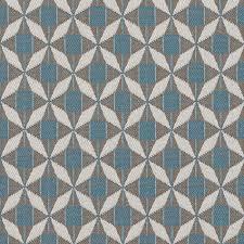 upholstery fabric geometric pattern acrylic sunbrella