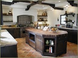 Discontinued Kitchen Cabinets 100 Kitchen Cabinet Pieces Kitchen Design Best Kitchen