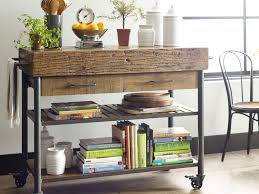 100 industrial style kitchen islands industrial style bar