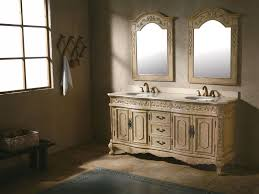 bathroom rustic bathroom vanity plans 7 rustic bathroom vanity