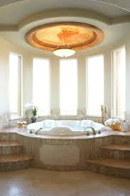 Corner Tub Bathroom Ideas garden tub bathroom ideas garden design ideas