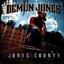 demun jones listen and stream free music albums new releases