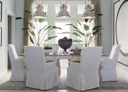 ethan allen dining room wonderful ethan allen dining room gallery best ideas exterior