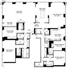 home blueprints for sale house blueprints for sale best home designs for sale pictures