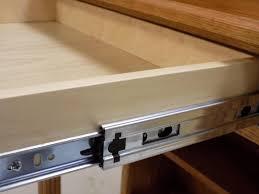 Wooden Laptop Desk by 29