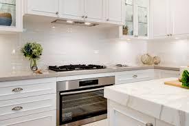 image result for hampton kitchen splashback ideas kitchen