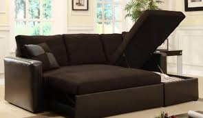 futon best futon sectional sleeper sofa 86 on sectional sleeper