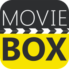 new showbox apk moviebox apk box for android phones