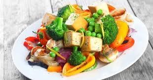 cuisine az com plat poke bowl végétarien poke bowl poke bowl cuisine