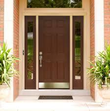 Best Front Door Colors Front Doors Beautiful Houzz Front Door Color 65 Houzz Front Door