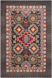 Vintage Rugs Cheap Bohemian Area Rugs Of Cheap Area Rugs New Moroccan Rug Wuqiang Co