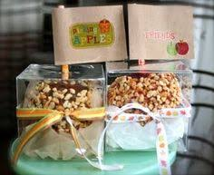 candy apples boxes caramel apple packaging from s kitchen what if we did this