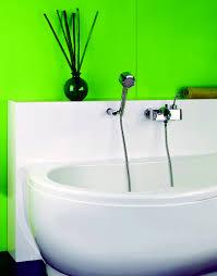 free online bathroom design software on uscustombathrooms