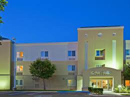 irvine hotels candlewood suites orange county spectrum candlewood suites orange county irvine spectrum
