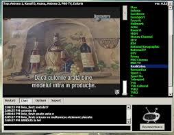tv online romanesti aplicatii jocuri softuri etc programe tv romanesti online gratis