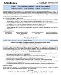 Navy Erp Help Desk Phone Number Resume Examples Cv Sample Resume Templates Rso Resumes