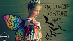 spirit halloween austin tx halloween costumes haul halloween costume shopping at target how