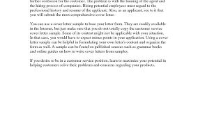 kite runner discrimination essay essay on do i waste time online