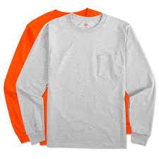 custom pocket t shirts u2013 design printed pocket t shirts online