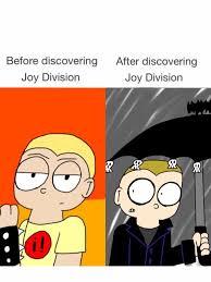 Joy Meme - joy division meme eddie turner by assassinj2 on deviantart