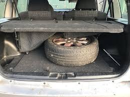 honda hr v 1590cc petrol 5 speed manual 5 door estate 52 plate 27