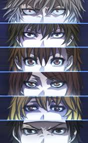 a certain magical index 67 best a certain magical index images on pinterest a certain