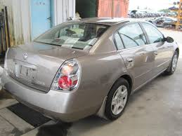 nissan altima custom parts 2003 nissan altima accessories jfks us