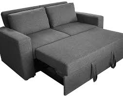 Folding Sofa Bed Bed Furniture Rug Pull Out Sofa Bed Moheda Sofa Bed Fold Out And