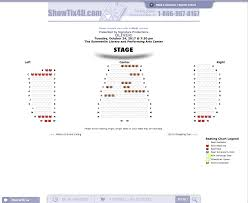 showtix4u u2013 free online ticketing u2013 schools community regional