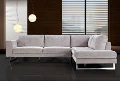 kijiji kitchener furniture furniture green tufted chaise lounge furniture ottawa