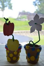 Cute Flower Pots by Pot Decoration Ideas For Kids 9 Cute Interior And Flower Pot