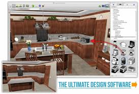 home interior software interior home design software interiors professional mac os x home