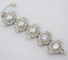 bridal bracelet images Wedding bracelets crystal bridal bracelets pearl bracelets jpg