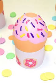 easter egg stands free printable easter egg stands do it yourself today