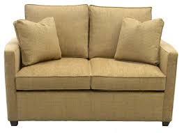jennings twin sleeper sofa carolina chair made usa nc free shipping