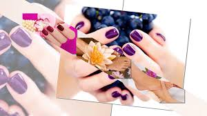 j and a nail spa in raleigh nc 27612 1342 youtube