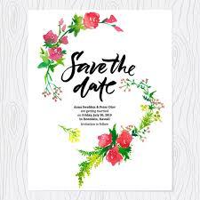 wedding invitation designs wedding invitation designs by way of