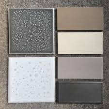 tile heath tile design ideas modern simple in heath tile