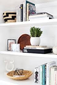 office bookshelves designs 108 best bookshelves images on pinterest book shelves home and