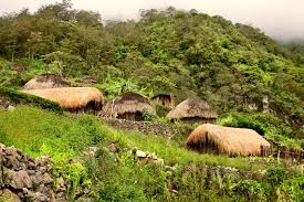 travel to papua new guinea discover papua new guinea with easyvoyage