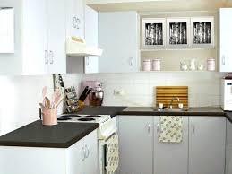 breathtaking kitchen rugs ikea area area rugs good dining room as