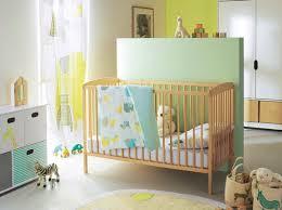 chambre bébé peinture 8 conseils pour bien choisir la peinture de la chambre de bébé