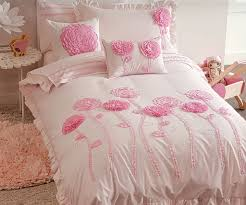 girls bedding full ballerina bedding pink quilt in twin and full queen for girls