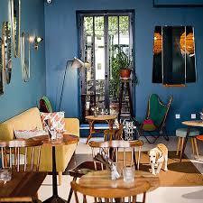 plan d une cuisine de restaurant 32 best biotiful batignolles images on diners