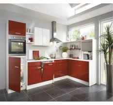 High Gloss Lacquer Kitchen Cabinets Kitchen Cabinets Plywood Plywood Kitchen Cabinets Design